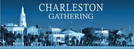 Charleston Gathering Facebook Event Photo-01