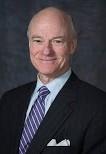 William C. Hubbard