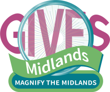 Magnify the Midlands with the Bar Foundation!