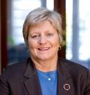 Beverly A. Carroll