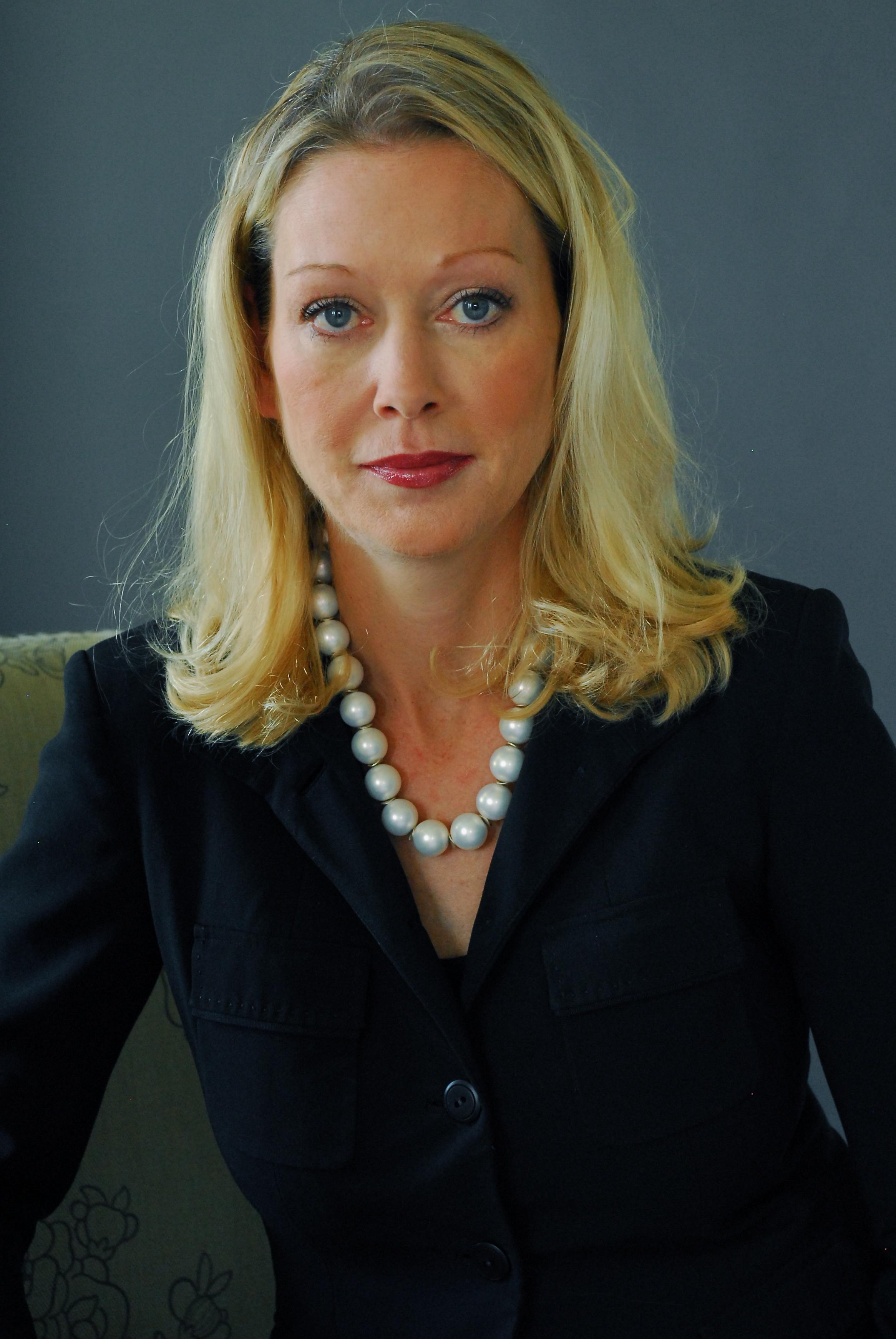 Meet The 2014 15 Bar Foundation Officers South Carolina