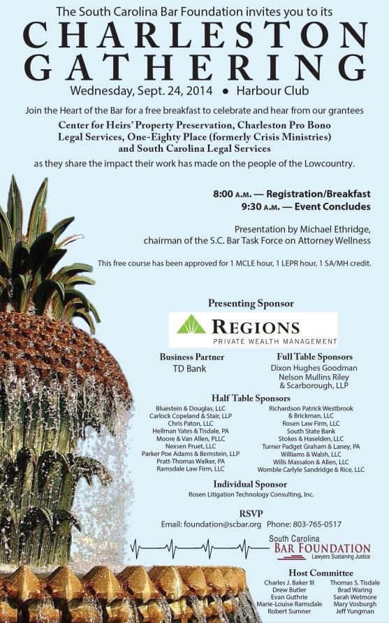 CharlestonGathering_Invite