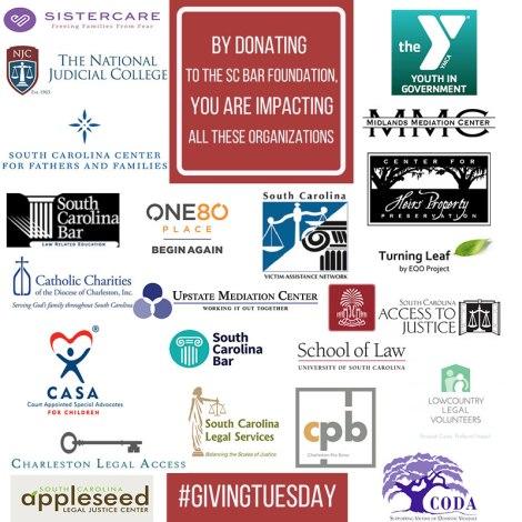 givingtuesday-charities